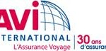 avi international assurance