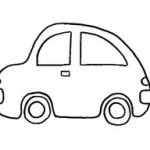 assurance auto suspension