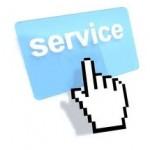 Assurance autoentrepreneur pour les services