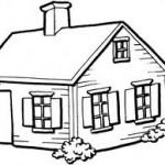 Assurance pour maison