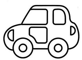 assurance pour une voiture suzuki