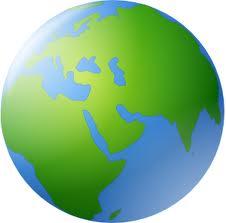 Assurance pour un tour du monde