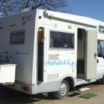 Assurer un camping car en France