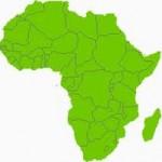 Assurance voyages en afrique tanzanie