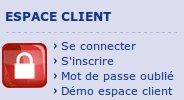 espace client allianz